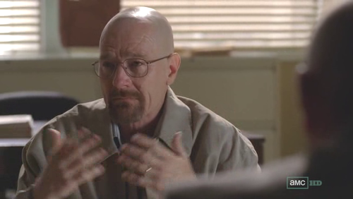 Breaking bad00084