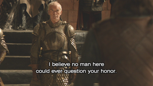 Game of thrones - you win or you die00039