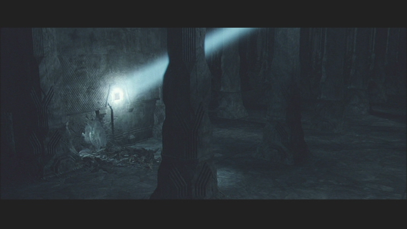 Fellowship of the ring00020
