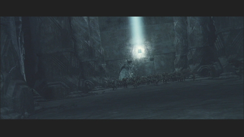 Fellowship of the ring00039