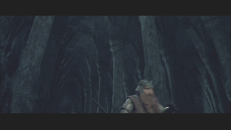 Fellowship of the ring00108