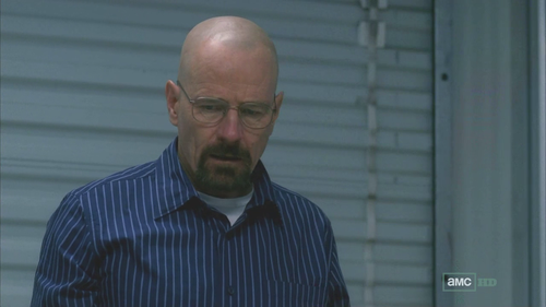 Breaking bad00147