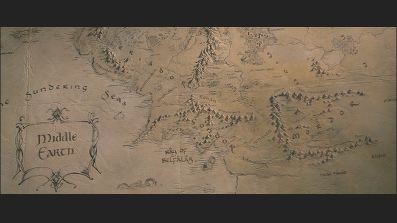 Lord of the rings - fellowship of the ring00001