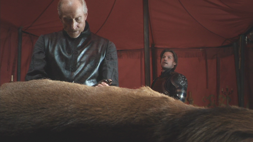 Game of thrones - you win or you die00017
