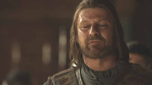 Game of thrones - you win or you die00054