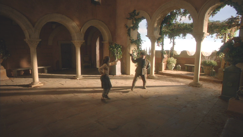 Game of thrones - the pointy end00008