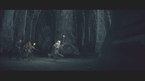 Fellowship of the ring00091
