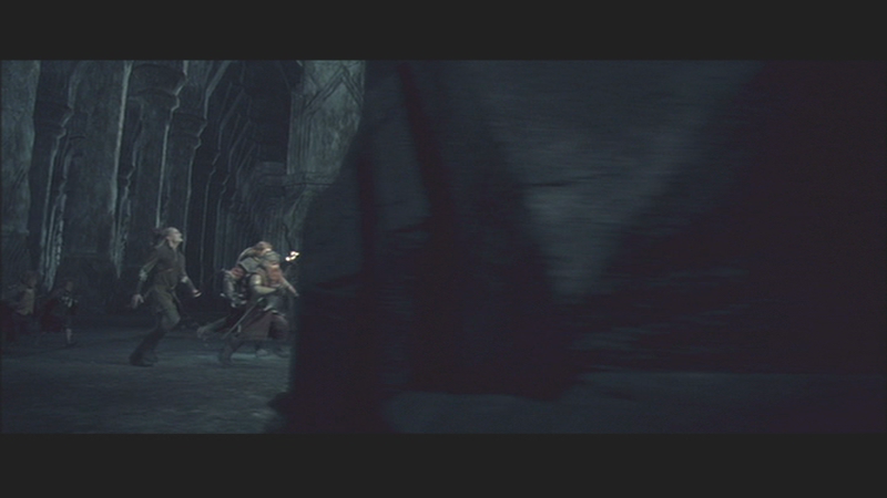 Fellowship of the ring00093
