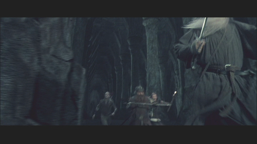 Fellowship of the ring00105