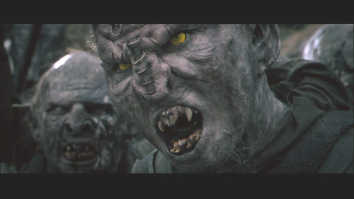 Lord of the rings - fellowship of the ring00019