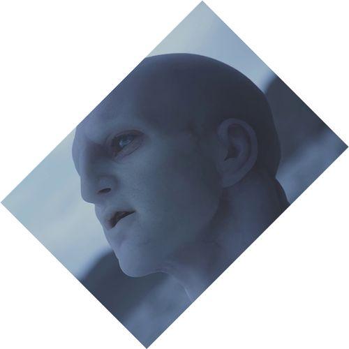 Prometheus00008b