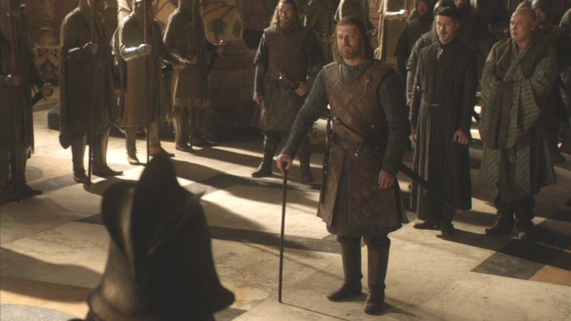 Game of thrones - you win or you die00045