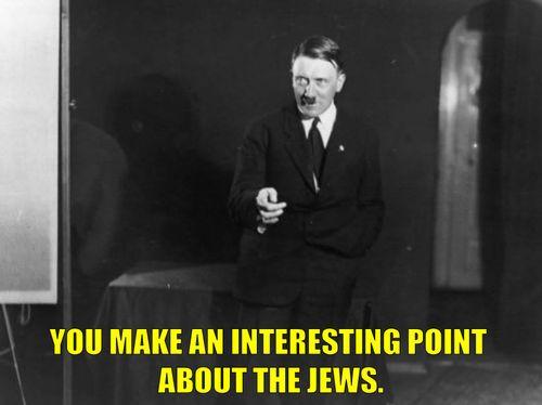 Hitler05