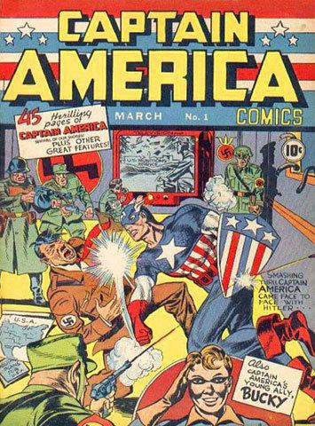 Cpt_america_smashes_nazis_2