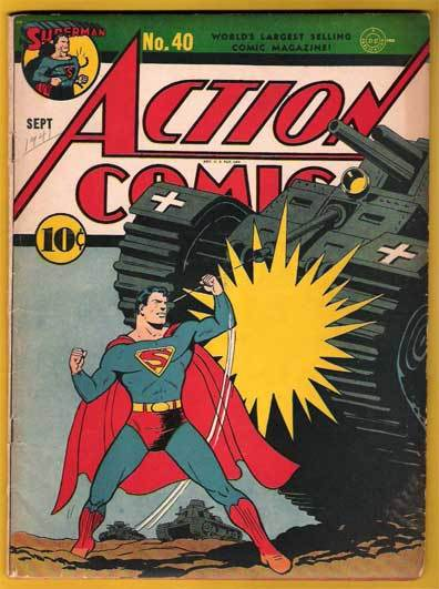 Superman_nazis2_2