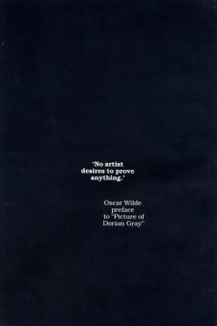 Cerebus_126_00_bc_no_artist_desires_to_p_1