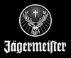 Jager_stag_and_logo