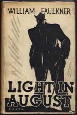 Lightfirstedition