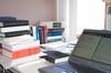 The_desk_1