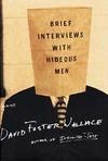 Wallace_brief_interviews