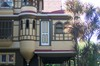 Winchester_mystery_house_022