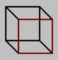 Redbox02
