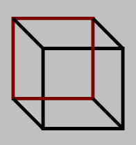 Redbox01_2